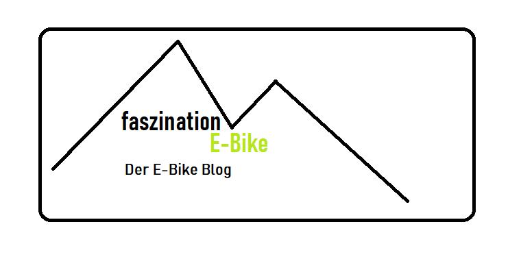Faszination | E-Bike – Blog
