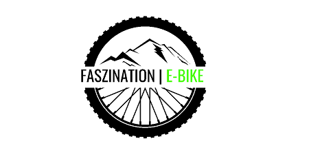 1. Faszination | E-Bike – Blog