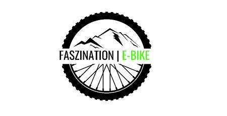 FASZINATION E-BIKE