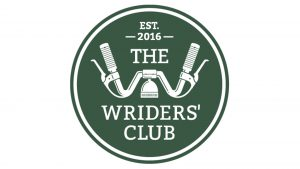 Faszination E-Bike Blog - The Wriders' Club