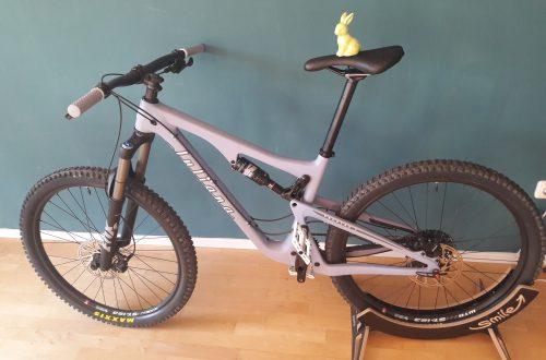 Faszination E-Bike Blog - Frohe Ostern