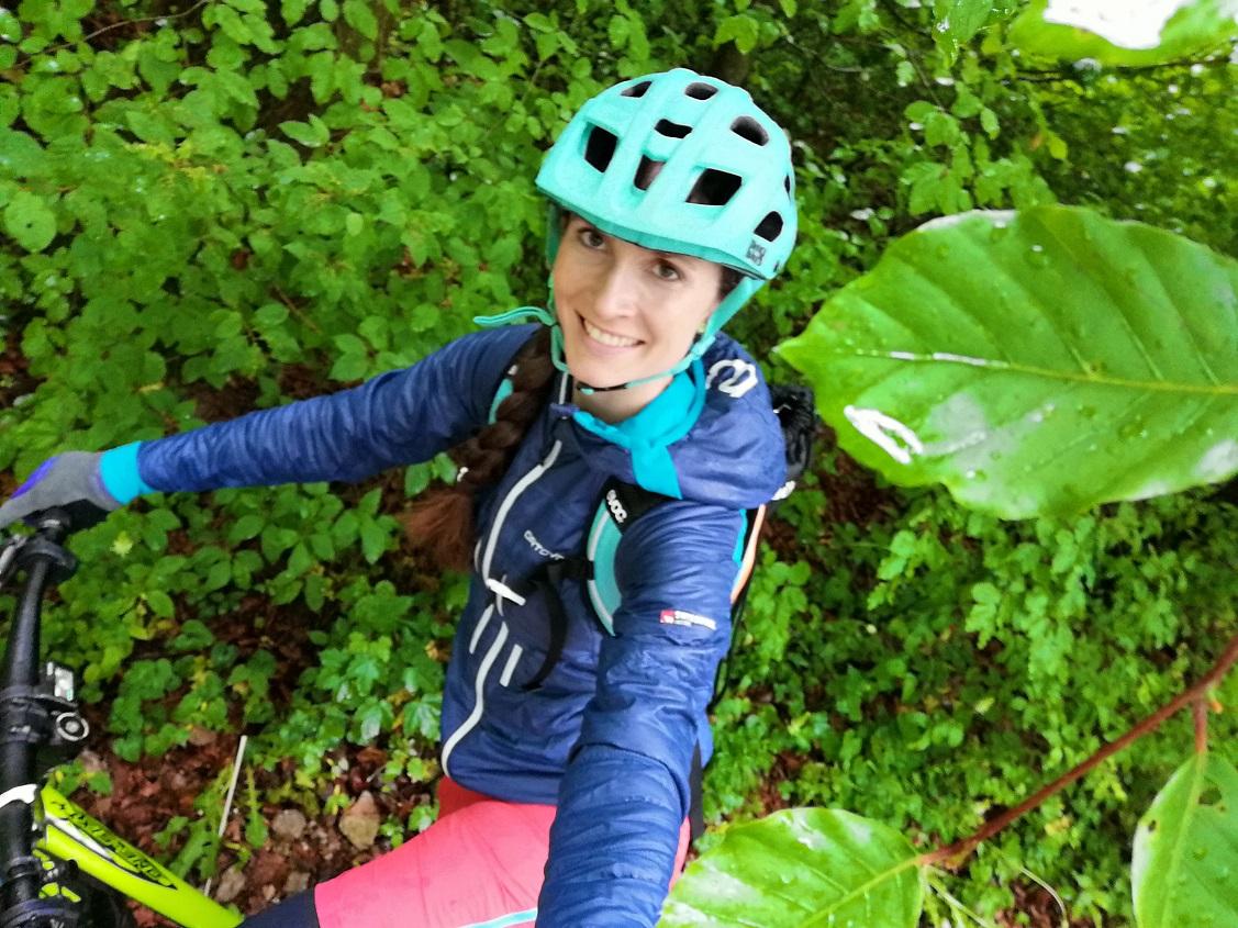 Faszination E-Bike Blog 8 Gründe fürs E-Biken