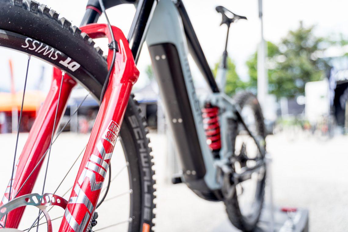 Faszination E-Bike Blog E-MTB Simplon Rapcon Pmax
