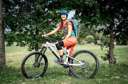 Faszination E-Bike Blog Nox Cycles Fazua