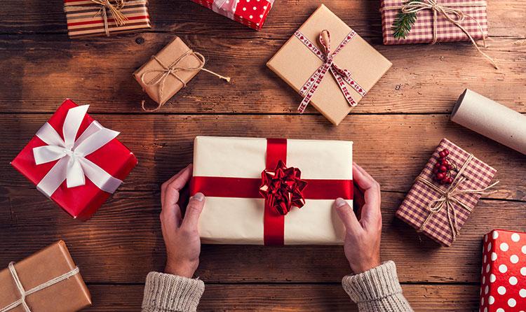 Weihnachtsgeschenke für die ganze E-Bike Familie