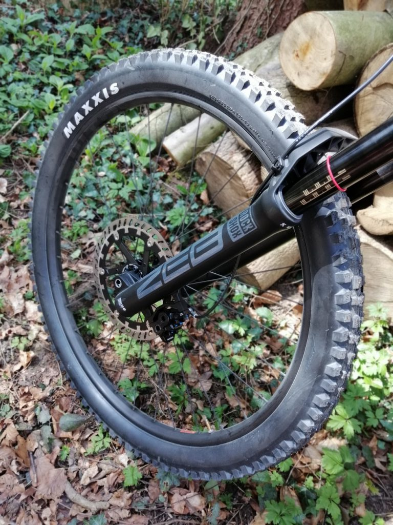 Faszination E-Bike Blog Cannondale Moterra Neo Carbon 2
